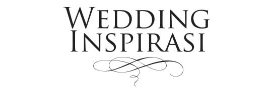 Perfection Bridal featured on international blog
