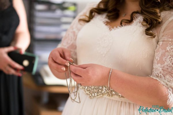 plus-size-perfection-bridal-real-weddings